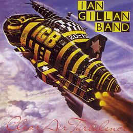 ian_gillan_band_clear_air_turbulence_small.png