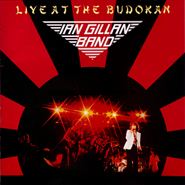 ian_gillan_band_live_at_the_budokan_small.png