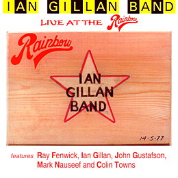 ian_gillan_band_live_at_the_rainbow_small.png
