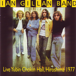 ian_gillan_band_live_yubin_chokin_hall_small.png