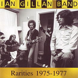 ian_gillan_band_rarities_1975_1977_small.png