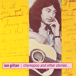 ian_gillan_cherkazoo_and_other_stories_small.png