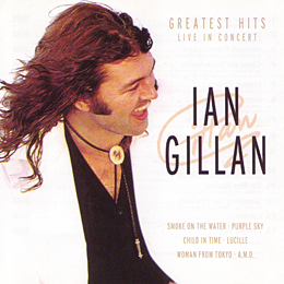 ian_gillan_greatest_hits_live_in_concert_small.png