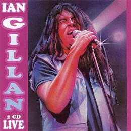 ian_gillan_live_small.png