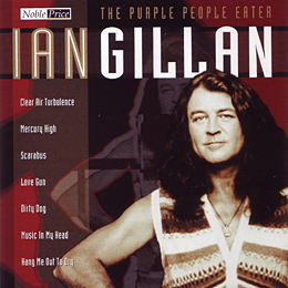 ian_gillan_the_purple_people_eater_small.png