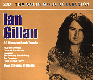 ian_gillan_the_solid_gold_collection_small.png