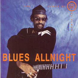 james_blood_ulmer_blues_experience_blues_allnight_small.png