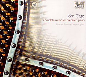 john_cage_complete_music_for_prepared_piano_small.png
