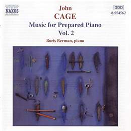 john_cage_music_for_prepared_piano_vol2_small.png