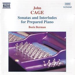 john_cage_sonatas_and_interludes_for_prepared_piano_small.png