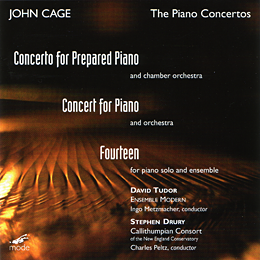 john_cage_the_piano_concertos_small.png