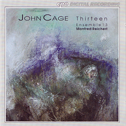 john_cage_thirteen_small.png