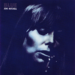 joni_mitchell_blue_small.png