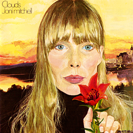 joni_mitchell_clouds_small.png