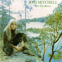 joni_mitchell_for_the_roses_small.png