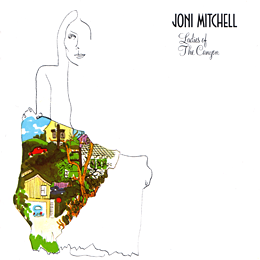 joni_mitchell_ladies_of_the_canyon_small.png