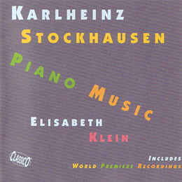 karlheinz_stockhausen_piano_music_01_small.png