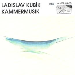 ladislav_kubik_kammermusik_small.png