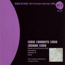 luciano_berio_berio_conducts_berio_small.png