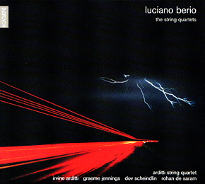 luciano_berio_the_string_quartets_small.png