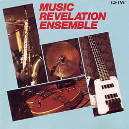 music_revelation_ensemble_music_revelation_ensemble_small.png