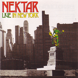 nektar_live_in_new_york_small.png