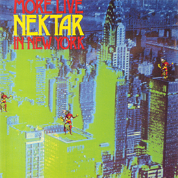 nektar_more_live_nektar_in_new_york_small.png