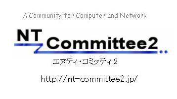 nt-com2-card.jpg