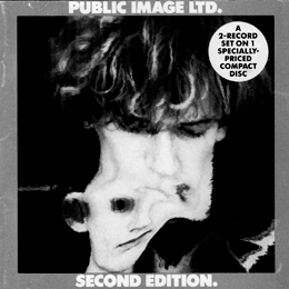 public_image_ltd_second_edition_small.png