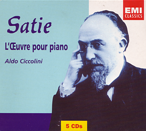 satie_loeuvre_pour_piano_small.png