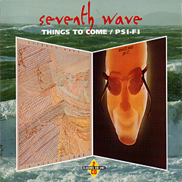 seventh_wave_things_to_come_psi-fi_small.png