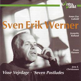 sven_erik_werner_visse_vejrdage_seven_postludes_small.png