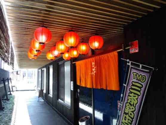 海老勢店110412