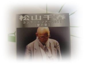 11-1117-1.jpg