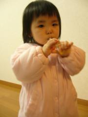 20071104002446.jpg