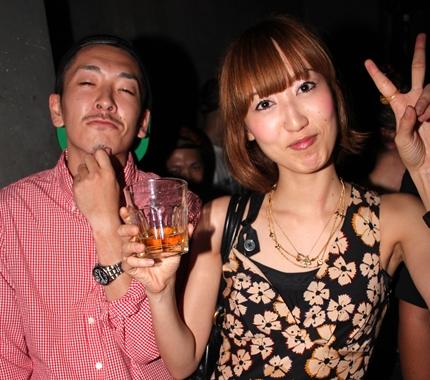 2011729harajyukuuc122011EASTERkashiwa.jpg