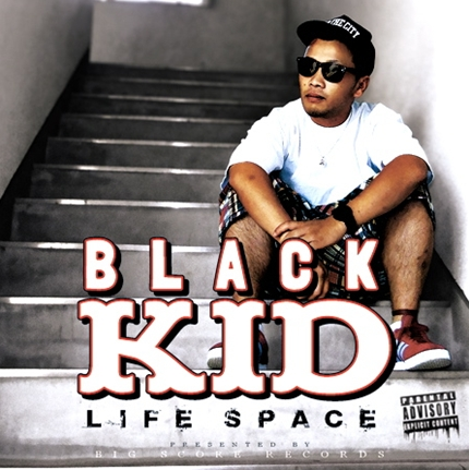 BLACKKIDLIFESPACE2011EASTERkashiwa.jpg