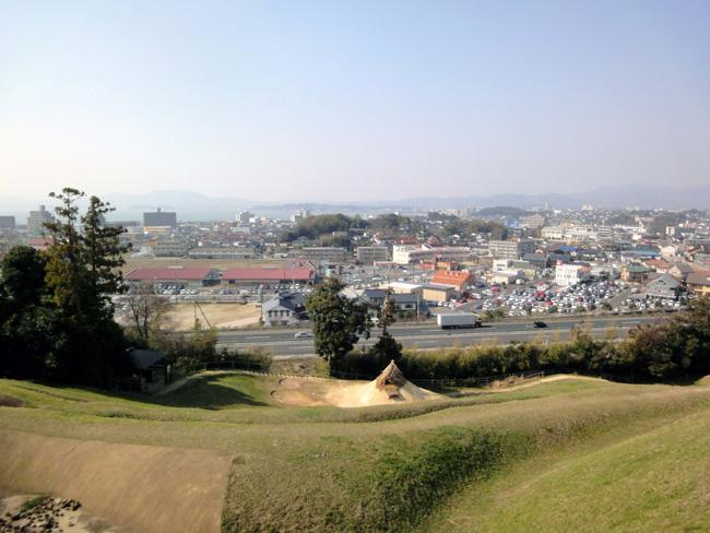 blog_photo001-034.jpg