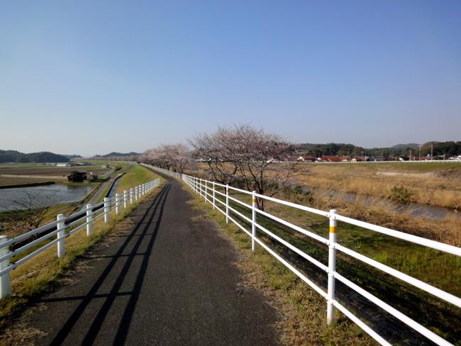 photo001-114.jpg