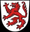 100px-Wappen_Passau_svg.png