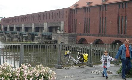 Europe 2005 III 046aa