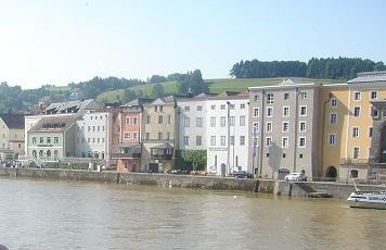 20103 033
