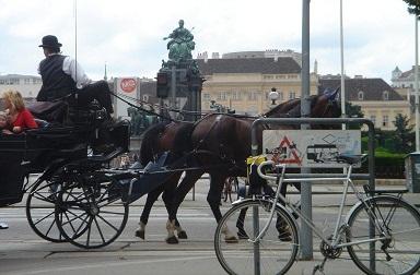 Europe 2005 IV 055i