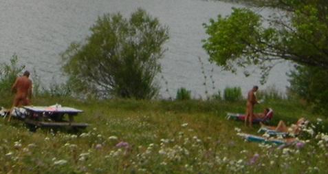 2008europecycling4 041