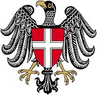 609px-Wien_3_Wappen.png