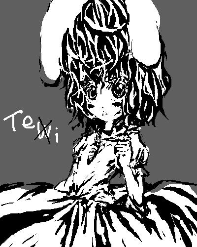 tohov_003284.png