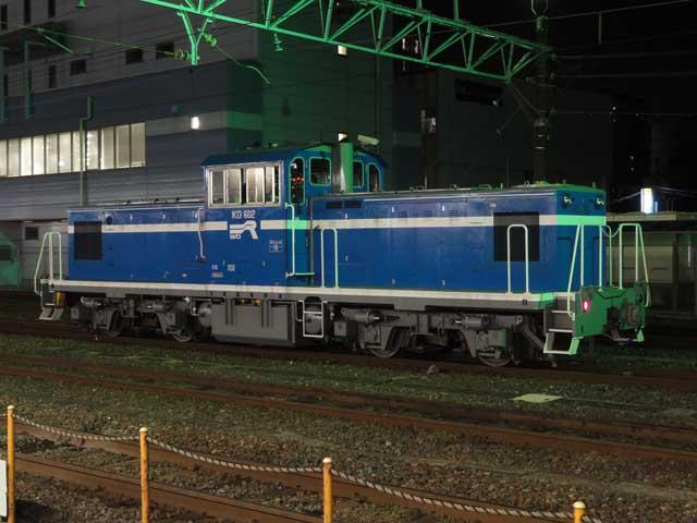 KD602.jpg