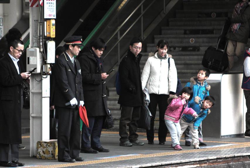 12-01-27jyoukei.jpg