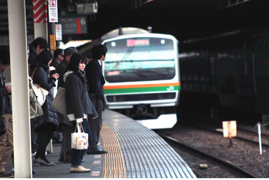 12-01-27jyoukei1.jpg