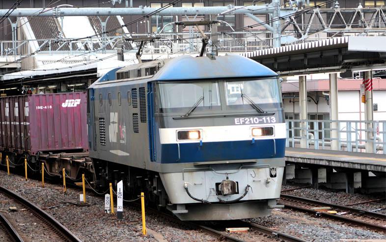 12-01-27omiya.jpg